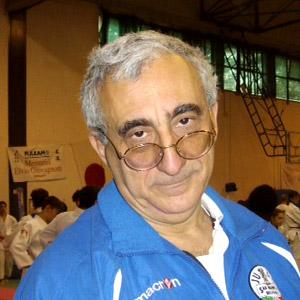Aldo Minarelli