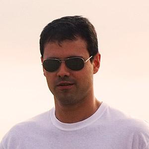 Gianluca Fabrizi
