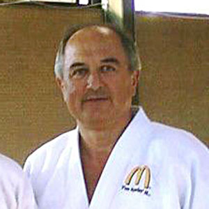 Guido Visonà