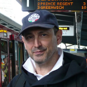 Paolo Checchi