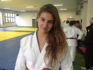 Rachele Tacoli