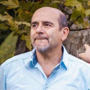 Daniele Zampighi