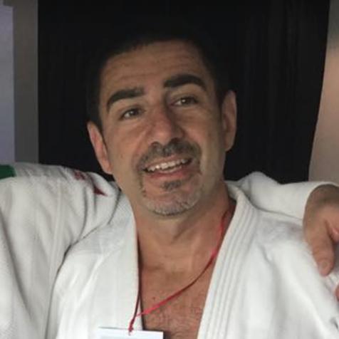 Roberto Rambaldi