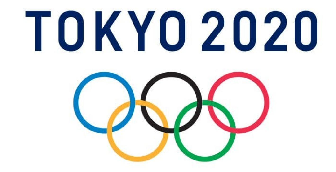 judo-tokyo-2020